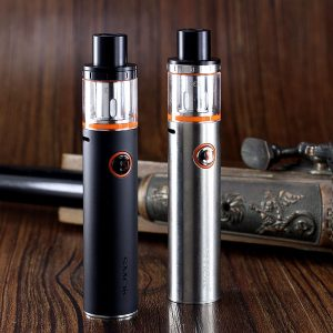 Cigarro Eletrônico Smok Vape Pen 22