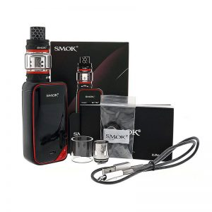 Cigarro Eletrônico Smok X-Priv Caixa