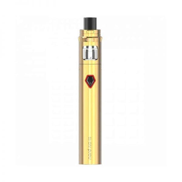 Cigarro Eletrônico Smok Nord 19 Gold