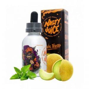 E-líquido Nasty Juice Devil Teeth Caixa