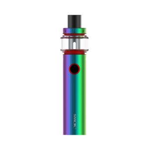 Kit Smok Vape Pen 22 Light Edition Rainbow