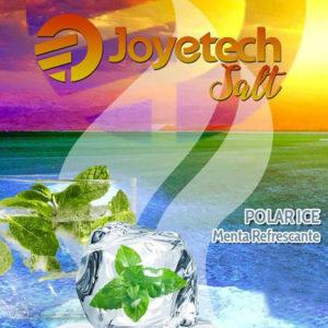 E-líquido Joyetech Polar Ice Salt Nic
