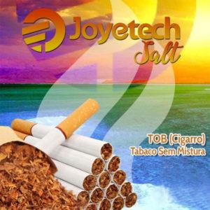 E-líquido Joyetech Tob-NS Salt Nic