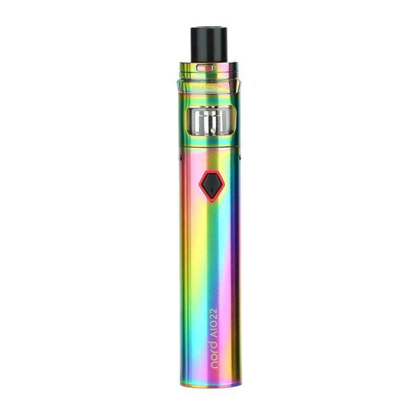 Kit Smok Vape Pen Nord 22 - 7 Colors
