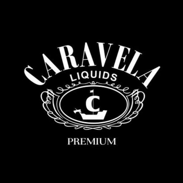 E-líquido Caravela