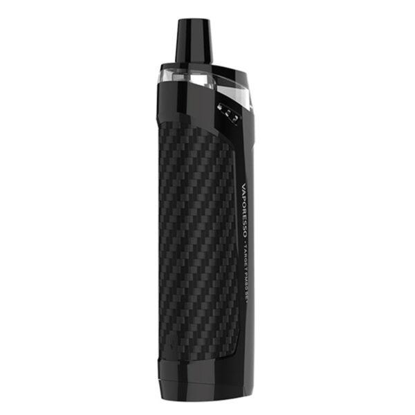 Pod Mod Vaporesso Target PM80 SE - Black