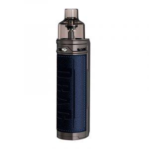 Pod Mod Voopoo Drag X - Galaxy Blue