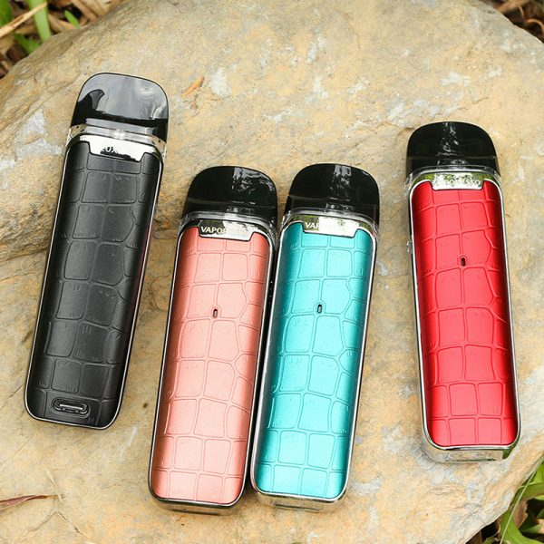 Pod System Vaporesso Luxe Q